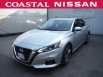 2020 Nissan Altima 2.5 SL AWD for Sale in Norwell, MA