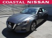 2020 Nissan Altima 2.5 SV AWD for Sale in Norwell, MA