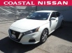 2020 Nissan Altima 2.5 S FWD for Sale in Norwell, MA