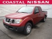 2019 Nissan Frontier S King Cab 4x2 Automatic for Sale in Norwell, MA