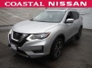 2019 Nissan Rogue SV AWD for Sale in Norwell, MA