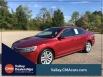 2017 Volkswagen Passat 1.8T SE with Technology Auto for Sale in Staunton, VA