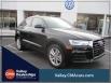 2016 Audi Q3 Premium Plus quattro for Sale in Staunton, VA