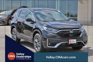 cma s valley honda car dealership in staunton va truecar cma s valley honda car dealership in