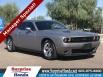 2017 Dodge Challenger SXT RWD Automatic for Sale in Surprise, AZ
