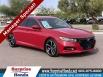 2020 Honda Accord Sport 1.5T CVT for Sale in Surprise, AZ