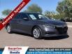 2020 Honda Accord LX 1.5T CVT for Sale in Surprise, AZ