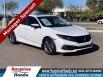 2020 Honda Civic EX Sedan CVT for Sale in Surprise, AZ