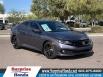 2020 Honda Civic Sport Sedan CVT for Sale in Surprise, AZ