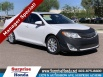 2013 Toyota Camry XLE V6 Automatic for Sale in Surprise, AZ