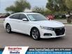 2020 Honda Accord EX 1.5T CVT for Sale in Surprise, AZ