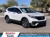 2020 Honda CR-V LX FWD for Sale in Surprise, AZ