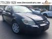 2010 Chevrolet Cobalt 1LT Sedan for Sale in Roswell, GA