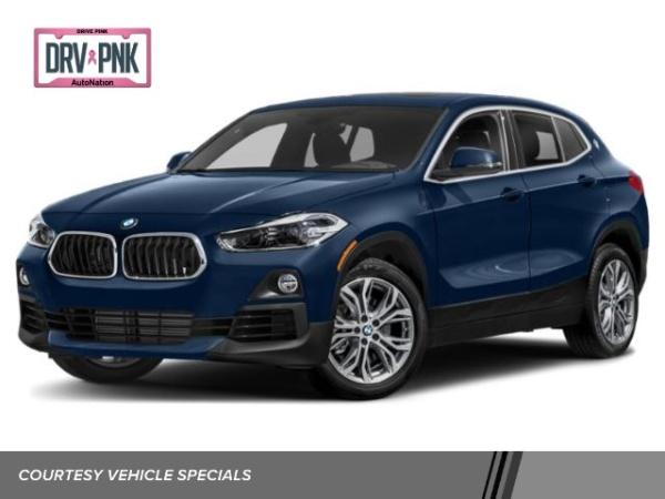 2020 BMW X2 in Mount Kisco, NY