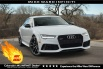 2018 Audi RS 7 Performance for Sale in Highlands Ranch, CO
