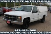1997 Chevrolet C/K 2500 C6P High Output Regular Cab Long Box 2WD for Sale in Elgin, IL