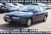 1999 Saturn SL SL1 Auto for Sale in Elgin, IL