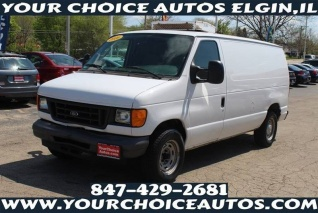 Chevy Shorty Van For Sale Craigslist