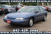 1998 Chevrolet Lumina Base for Sale in Elgin, IL