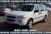 2008 Chevrolet Uplander LS LWB for Sale in Elgin, IL