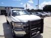 2013 Chevrolet Silverado 2500HD WT Regular Cab Long Box 2WD for Sale in Houston, TX
