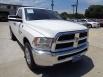 2016 Ram 2500 Tradesman Regular Cab 8' Box 2WD for Sale in Houston, TX