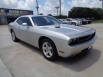 2010 Dodge Challenger SE for Sale in Houston, TX
