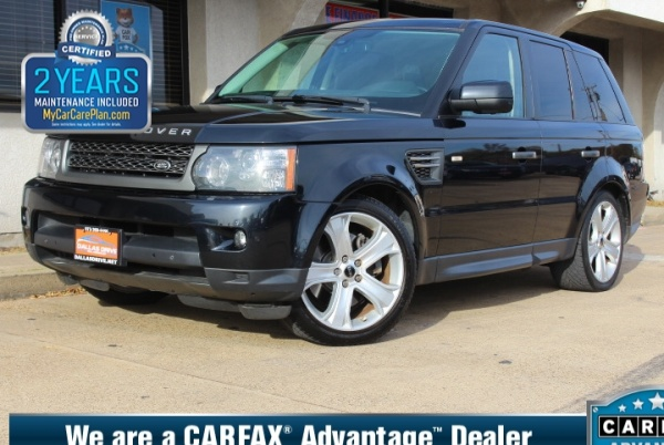 Land Rover Fort Worth >> Used Land Rover For Sale In Fort Worth Tx 534 Cars From