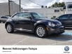 2019 Volkswagen Beetle SE Coupe for Sale in Tampa, FL
