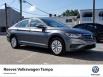 2019 Volkswagen Jetta SAutomatic for Sale in Tampa, FL