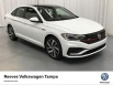 2019 Volkswagen Jetta GLI Autobahn Manual for Sale in Tampa, FL