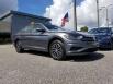 2019 Volkswagen Jetta SEAutomatic for Sale in Tampa, FL