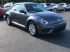 2019 Volkswagen Beetle S Coupe for Sale in Tampa, FL