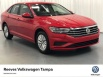 2019 Volkswagen Jetta S Automatic for Sale in Tampa, FL