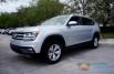 2019 Volkswagen Atlas V6 SE 3.6L FWD for Sale in Coconut Creek, FL