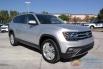 2019 Volkswagen Atlas V6 SE with Technology 3.6L FWD for Sale in Coconut Creek, FL