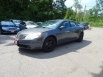 2008 Pontiac G6 4dr Sedan for Sale in Lake Hopatcong, NJ