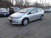 2011 Honda Insight LX for Sale in Lake Hopatcong, NJ