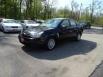 2008 Ford Focus SE Sedan for Sale in Lake Hopatcong, NJ