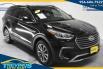 2017 Hyundai Santa Fe SE 3.3L FWD for Sale in McAllen, TX