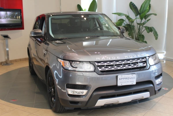 used land rover range rover sport for sale in minneapolis. Black Bedroom Furniture Sets. Home Design Ideas