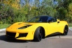 2017 Lotus Evora 400 400 for Sale in Golden Valley, MN