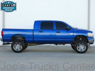Used Dodge Ram 2500 for Sale in Columbus, TX | 17 Used Ram