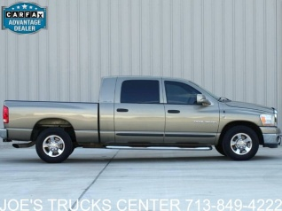 Used Dodge Ram 2500s for Sale in Houston, TX | TrueCar