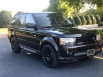 2010 Land Rover Range Rover Sport HSE LUX for Sale in Stafford, VA