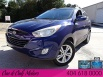2013 Hyundai Tucson GLS FWD Automatic for Sale in Atlanta, GA