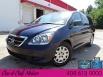 2007 Honda Odyssey LX for Sale in Atlanta, GA
