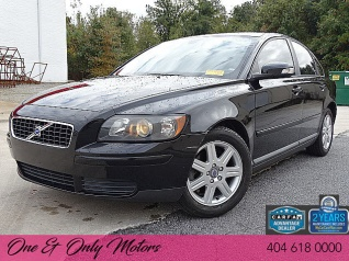Volvos For Sale >> Used Volvos For Sale In Atlanta Ga Truecar