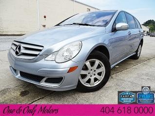 Used Cars for Sale in Atlanta, GA | TrueCar