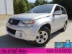 2011 Suzuki Grand Vitara 2WD 4dr Auto Premium for Sale in Atlanta, GA